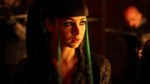 Kenzi-lost-girl