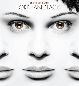 orphan-black-tca-panel-bbc-america