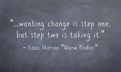 wanting-change-is-step